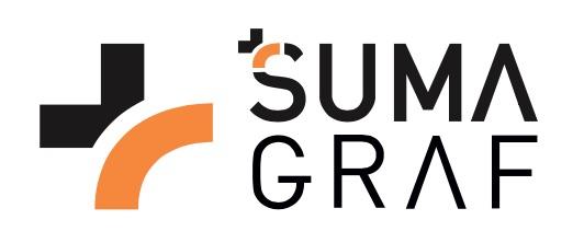 logo-sumagraf