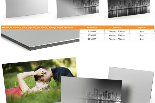 panel-aluminio